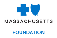 Massfoundation logo